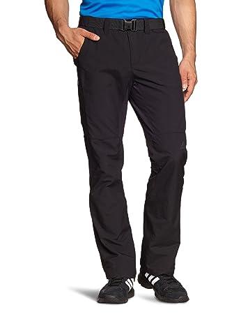 Adidas zipphose herren