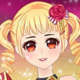 Anime Makeover - Cute Manga Girls Fashion