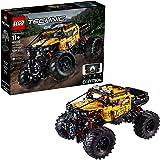 Lego 6251559 Lego Technic Lego Technic Rc X-Treme Off-Roader - 42099, Multicolor