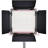 GVM Video Licht Barn Door Accessories for LED480