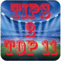 Tips to Top Eleven