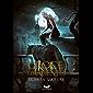 Croce d'Argento (Winter Fe' Saga Vol. 3)