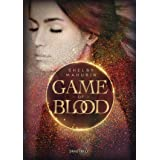 Game of Blood (German Edition)