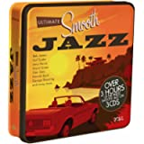 Ultimate Smooth Jazz (3CD)