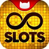 Infinity SlotsTM - Best Free Casino Slots Machines Play Online 777