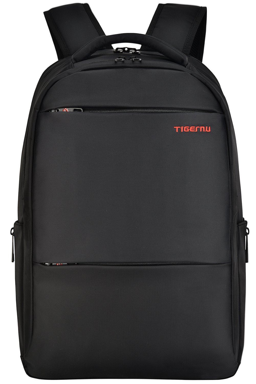 Business Laptop Backpack 17 Inch- Fenix Toulouse Handball 9a11d3bc02b09