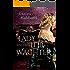 Die Lady und ihr Leibwächter (Hell & Sin 3)