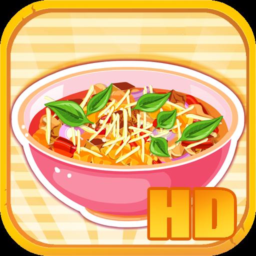 lasagna-soup-kids-kitchencooking-games