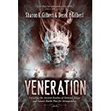 Veneration: Unveiling the Ancient Realms of Demonic Kings and Satan's BattlePlan for Armageddon