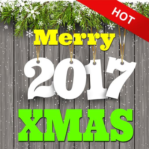 Frohe Weihnachten Hindi.Frohe Weihnachten Grußwünsche 2018 Amazon De Apps Für Android