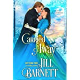 Carried Away (Devils and Dames Book 1) (English Edition)
