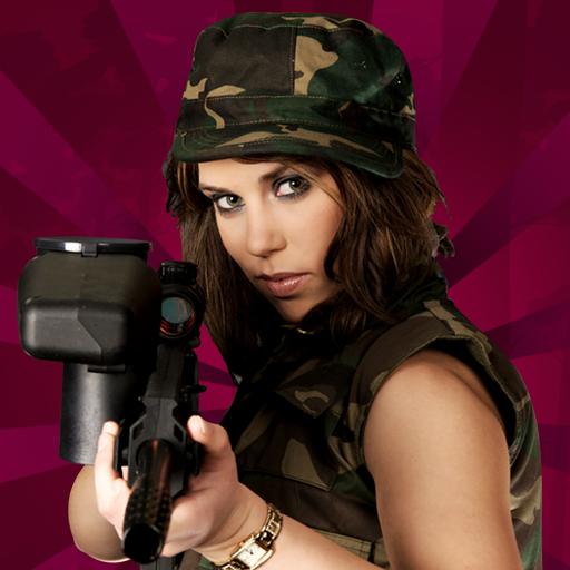 cerfs-foret-chasseresse-le-pistolet-et-larc-de-chasse-de-survie-edition-gratuite