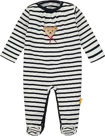 Life Legging Tuc Tuc Baby-M/ädchen H