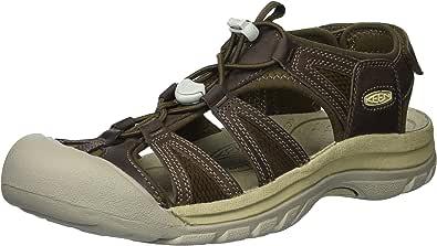 Keen Women's Venice Ii Closed Toe Sandals