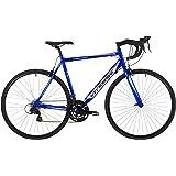 Vitesse Unisex Speed Road Bike