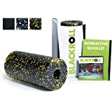BLACKROLL® Standard Faszienrolle. Original Massagerolle für das Faszien-training. Trainingsrolle in versch. Farben erhältlich