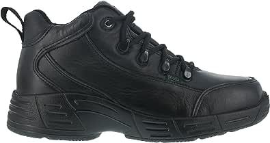 Reebok Men's TCT Waterproof Sport Hiker Boot USPS Approved - Cp8475