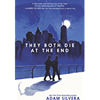They Both Die at the End (English Edition)