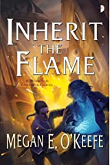 Inherit the Flame Kindle Edition