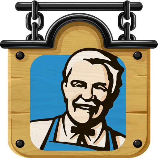 restaurant-logo-quiz-free