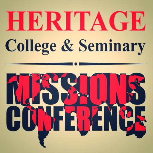 heritage-missions-conference