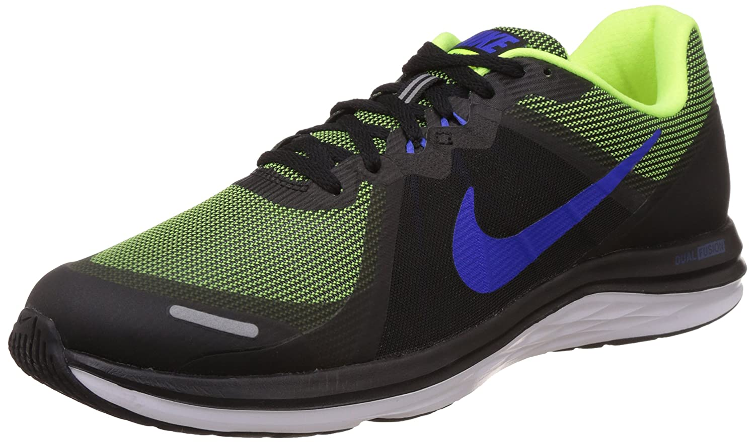 553886702609f Buy nike dual fusion mens running shoes - 51% OFF