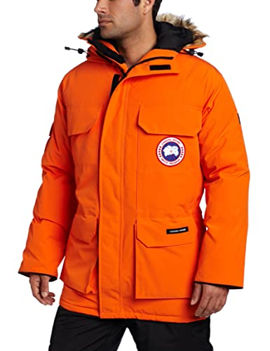 Canada Goose kids replica official - Canada Goose Men's Expedition Parka: Canada Goose: Amazon.co.uk ...