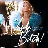 Britney Work B**ch