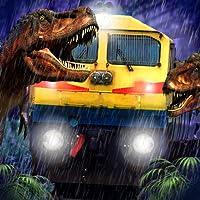 Jurassic Zug Simulator