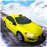 Taxi Driver 3D 2,016