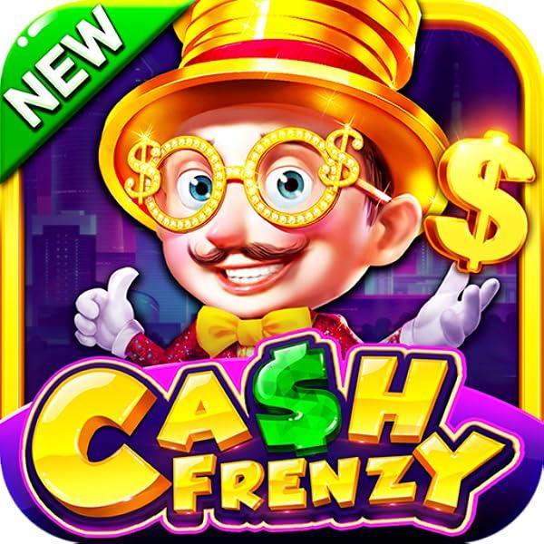 casino free cash