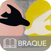 Braque avec Picasso – L'e-album de l'exposition du Grand Palais, Paris