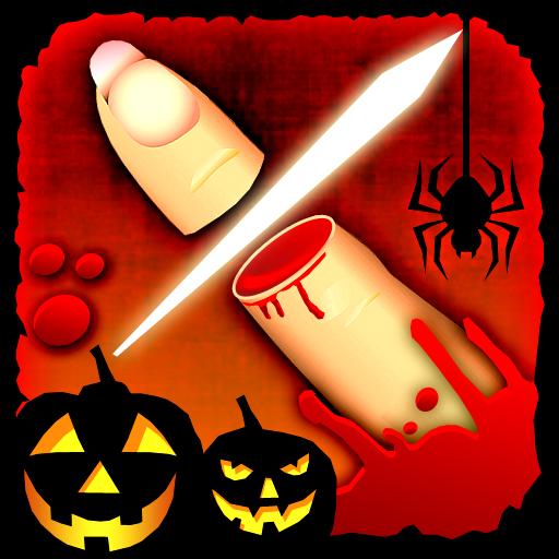 Finger Slayer Seasons -