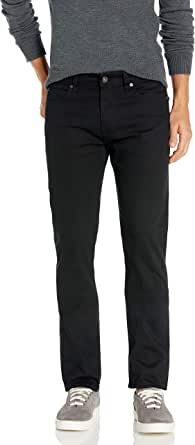 Lee Men's Jean모던 시리즈 슬림핏 테이퍼드 레그 진现代系列 锥 裤modern 修身錐形牛仔褲vaquero Pierna Cónica Corte Ajustado De La Moderncalça Afunilada Da Série Modernamodern Series Slim Fit Tapered Leg Jean