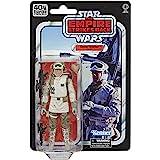 Star Wars 40 Aniversario Figura Hoth Rebel (Hasbro E80785X0)