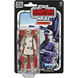Star Wars 40Th Ann E5 Hoth Rebel Soldier