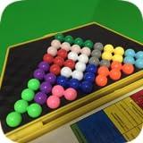 Puzzle-Balls