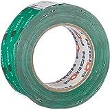 Förch 8844750 Sstemtape systeemtape, groen, 50 mm - 1 rol