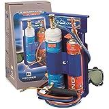 KEMPER KIT SOUDURE BIGAZ 555C, Bleu, 40X30X15