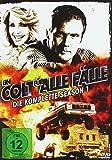 Ein Colt für alle Fälle - Die komplette Season 1