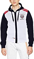 Geographical Norway Finion Men, Jersey Deportivo para Hombre