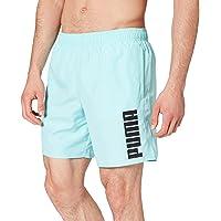 PUMA Swim Men's Mid Shorts Trunks Uomo