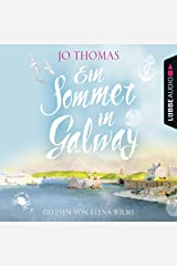 Ein Sommer in Galway Audible Audiobook