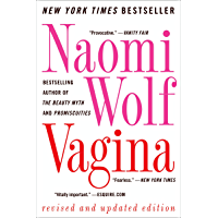 Vagina: Revised and Updated (English Edition)