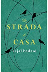 La strada di casa (Italian Edition) Kindle Ausgabe
