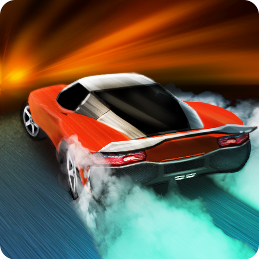drift racing 3d 2016 appstore for android. Black Bedroom Furniture Sets. Home Design Ideas