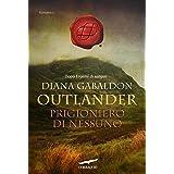 Outlander. Prigioniero di nessuno: Outlander #15