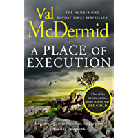 A Place of Execution