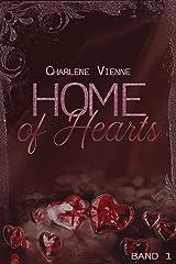 Home of Hearts: Band 1 Kindle Ausgabe