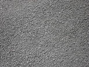 Der Naturstein Garten 12,5 kg umweltfreundliches Basalt Streugut 2/5mm Salzfrei Winterstreu Splitt Streusalz - LIEFERUNG KOSTENLOS